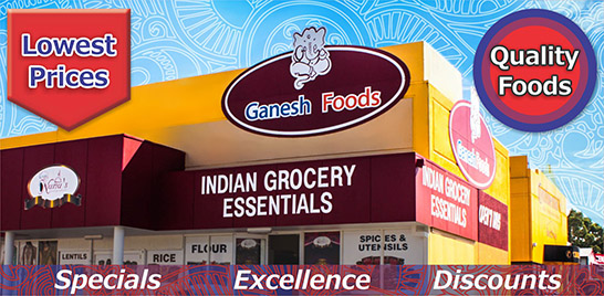 Sex shop online india in Perth