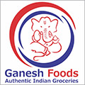 Ganesh Foods | Authentic Indian Groceries